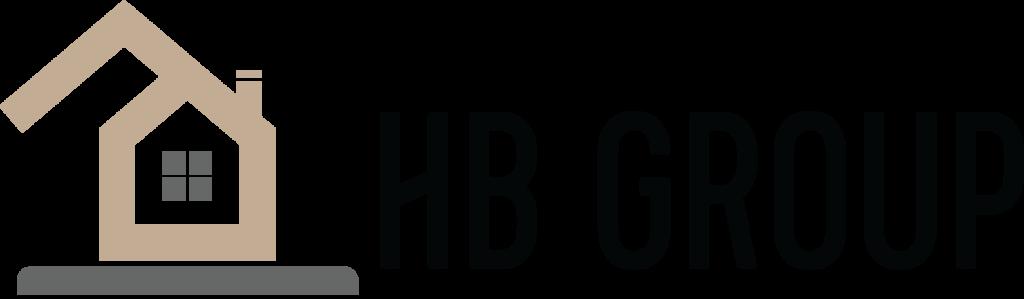 HB Group logo